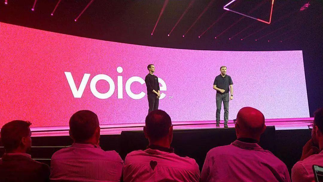 对标推特脸书,EOS 的 Voice 能够再续 Steemit 的辉煌吗?