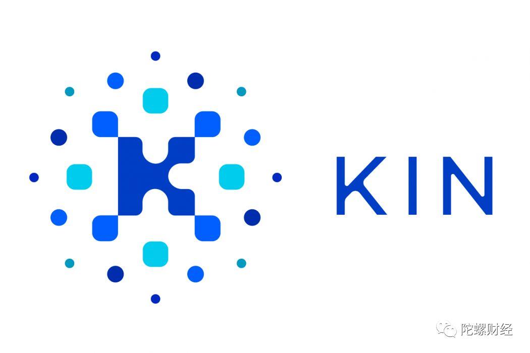 SEC正式起诉Kik,加密货币合规之路还有多远?