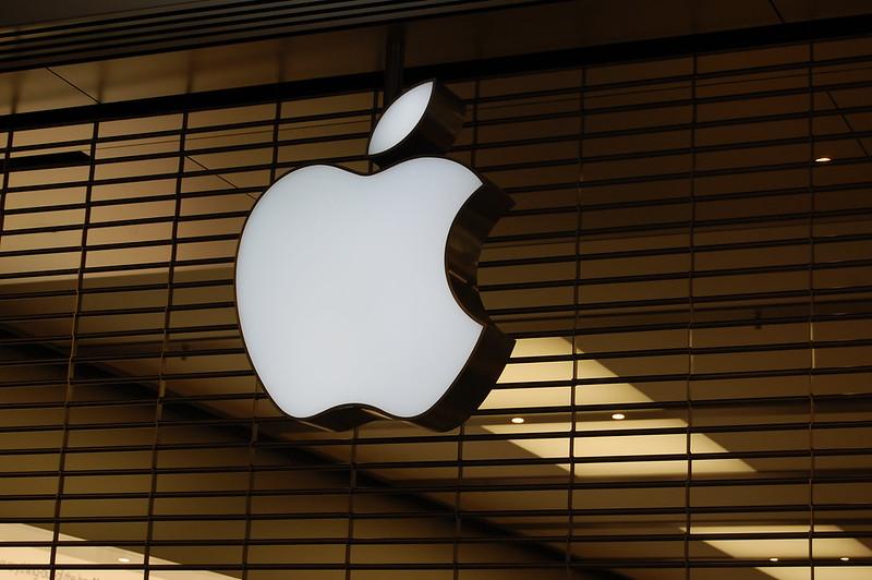 苹果推出加密开发者工具CryptoKit,加密领域大规模采用即将来临?