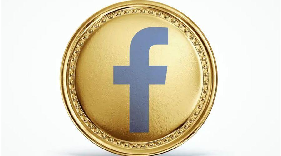 今日推荐   突发!曝Facebook本月公布加密货币项目,将向第三方开放控制权