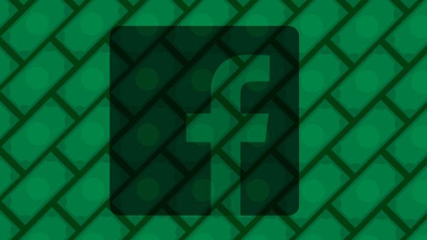 Facebook加密资产白皮书最值得关注的五方面