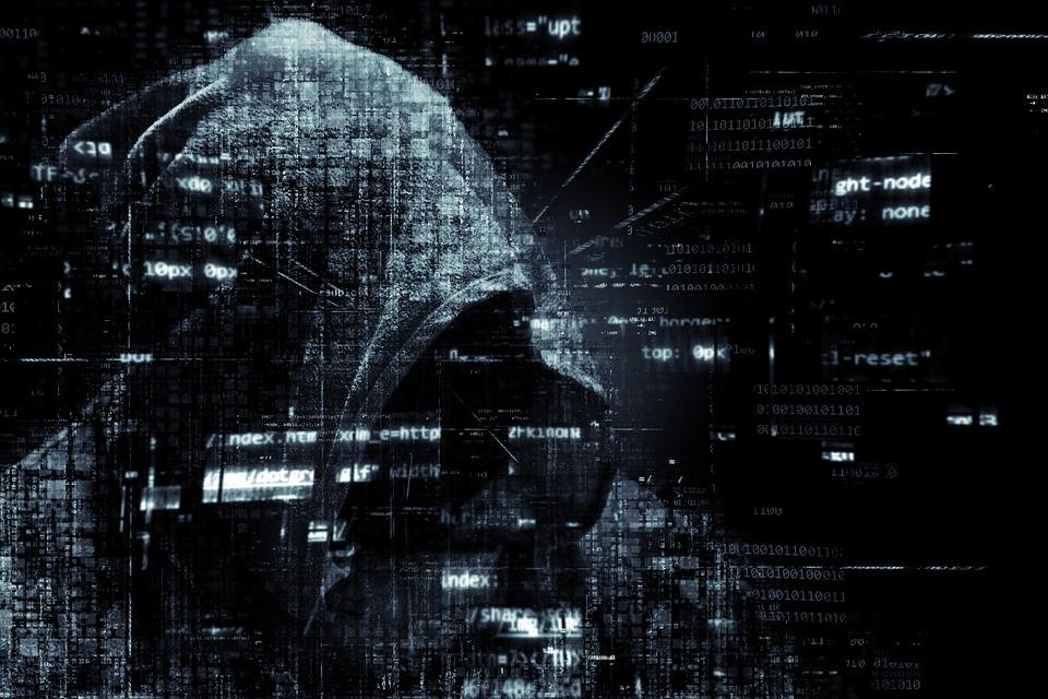 """这个数字资产平台要当""""黑客"""",以拯救1300万美元用户钱包"""