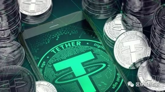 谁在不计成本地买入比特币?