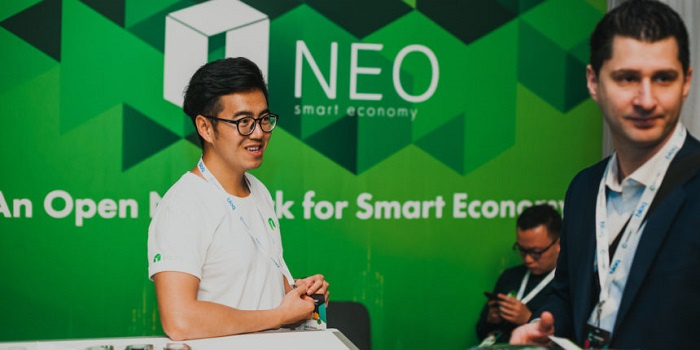 """NEO 基金会明年 3.0 版本升级,但 10 万无人认领的代币会被 """"独吞"""" 吗?"""