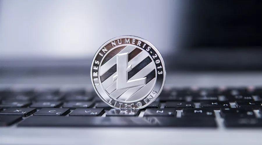 莱特币领衔,2019下半年值得关注的5大加密资产,价格或迎上涨