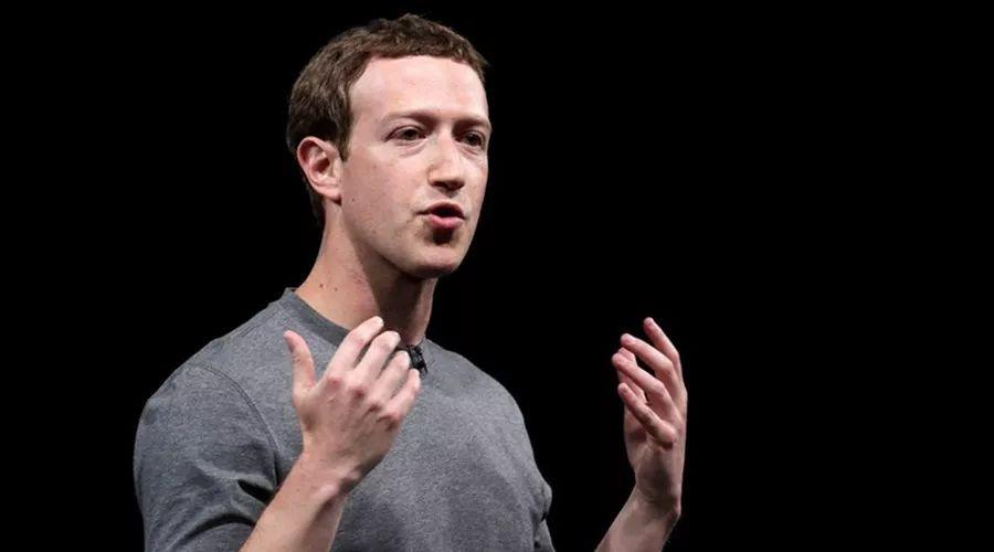 福布斯:距离Facebook发币不到10天,或带来6大影响