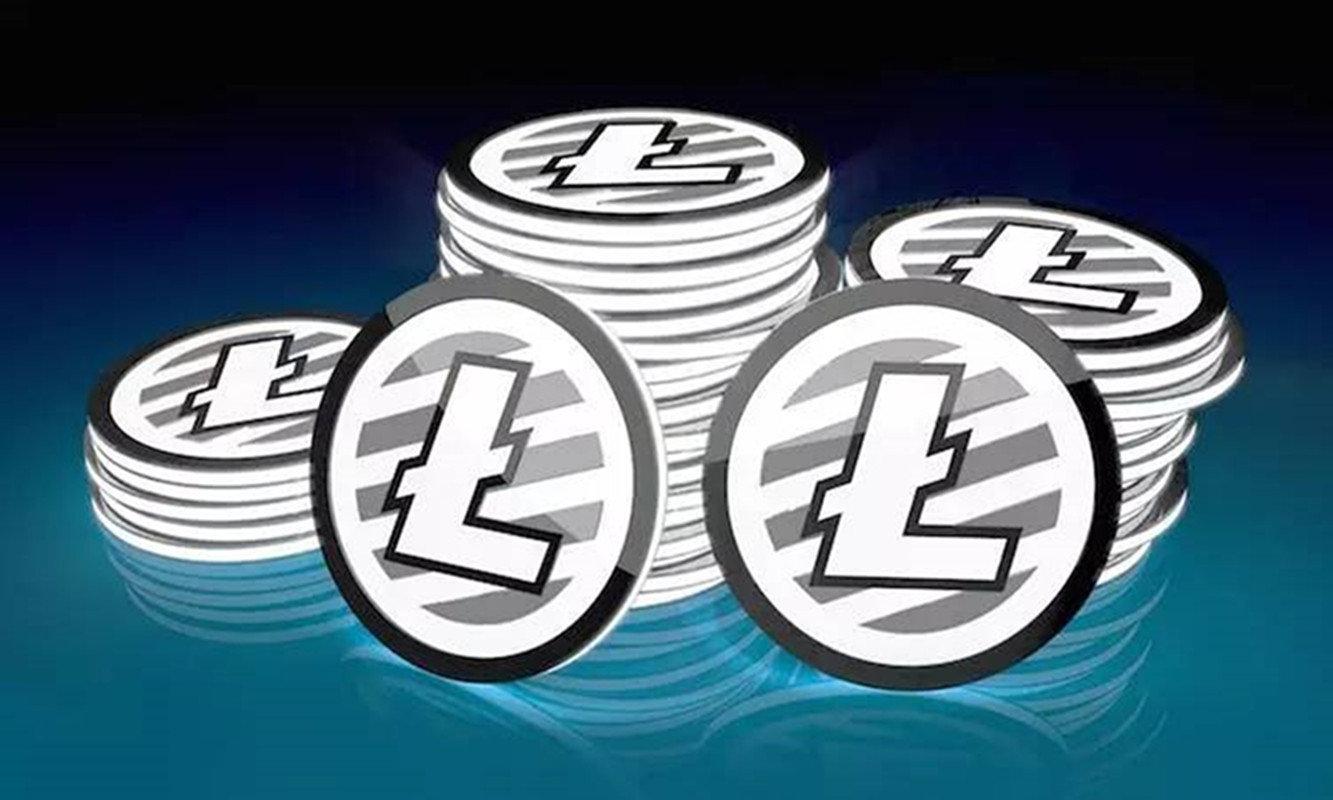 莱特币减半在即,下半年是否会领涨加密市场?
