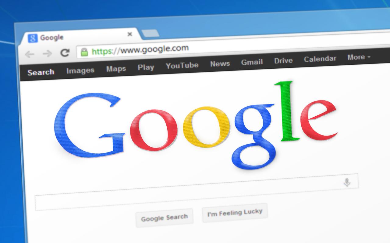 谷歌回应CCN关闭:更新会对不同网站产生不同影响