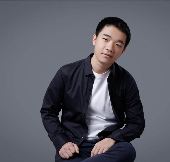 独家专访 | bikiCoin创始人兼CEO Winter:金融的本质是让优质的资产与优质的流量相匹配
