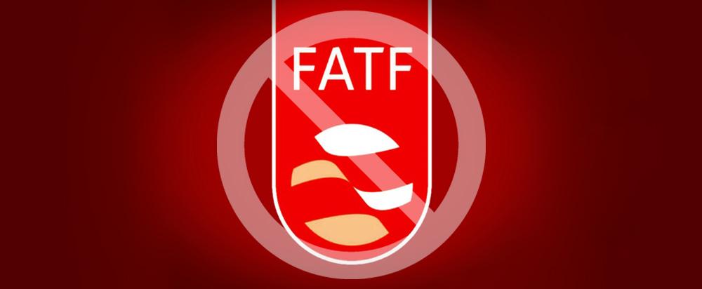 加密行业国际新规来了?FATF这份报告将影响加密交易所、基金、托管