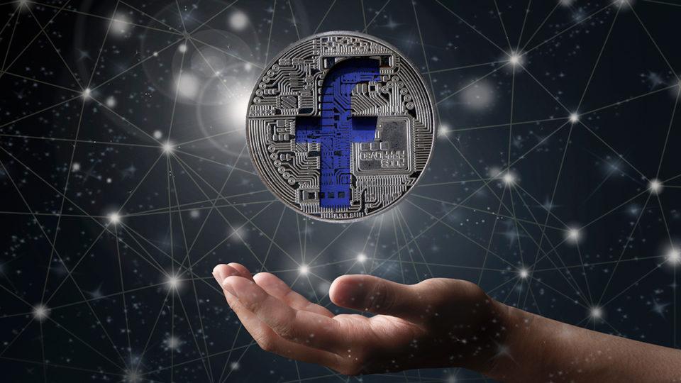 清华大学罗玫:面对Facebook Libra,中国绝地反击的思考