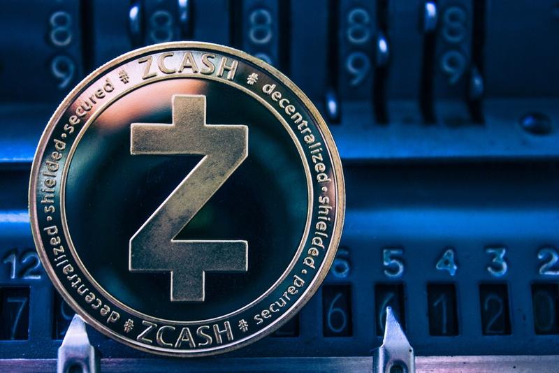 """硬分叉后,匿名币Zcash迎来其""""亲兄弟""""Ycash"""