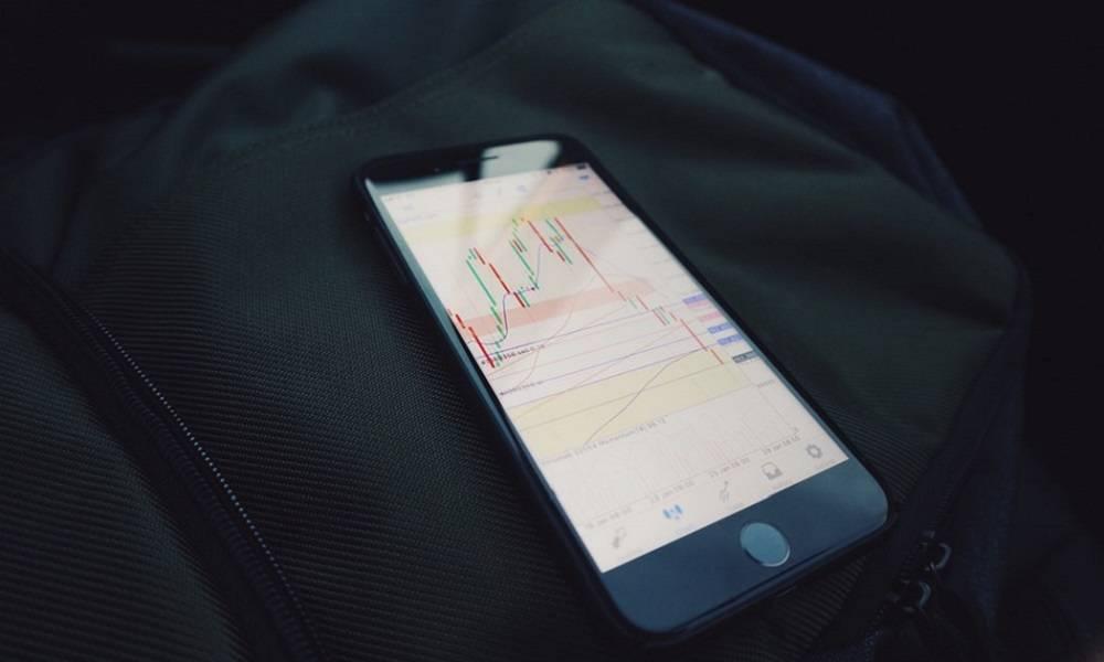 加密货币投资心理分析,你中了几条?