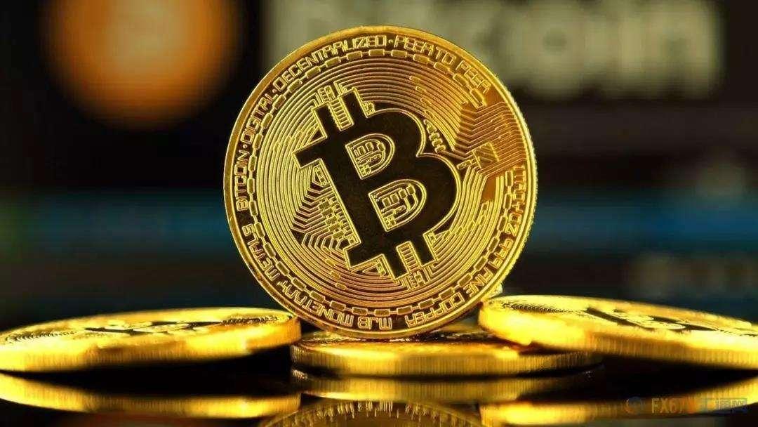 比特币震荡微跌,加密市场全线下行
