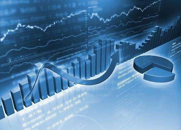 谷燕西:Libra,对证券行业的侧击