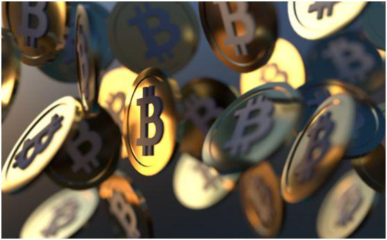 为什么加密货币被监管,值得我们期待?