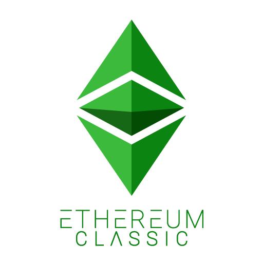 ETC还有未来吗?