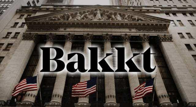 机构入场加密货币!Bakkt 机构数字资产峰会这10个要点你必须知道