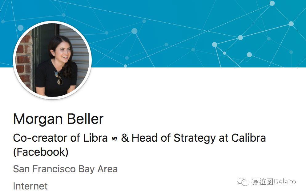 今日推荐   Dovey Wan: Libra是Facebook创新者窘境下的早产儿