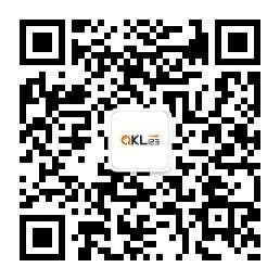 QKL123行情分析:变盘在即,比特币再探9000美元?