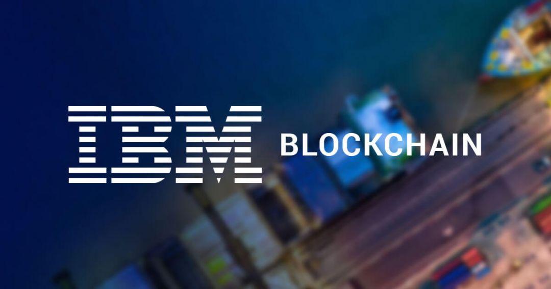 媒体巨头入场!《纽约时报》与IBM达成区块链合作