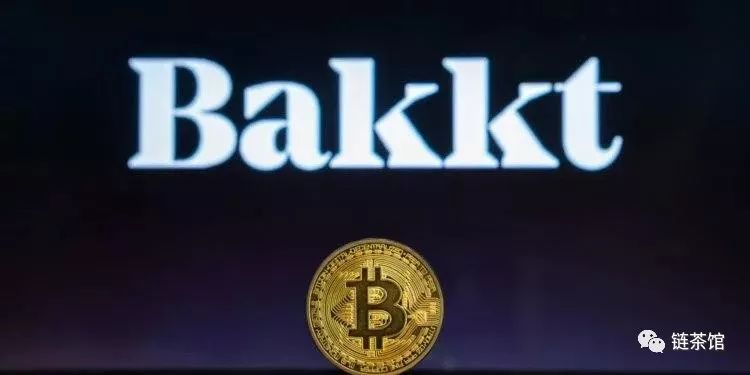 Bakkt的比特币期货平台开始测试,下一个是ETF么?