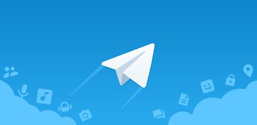 网游大佬朱骏竟是Gram早期投资人,第九城市曾购买200万美元Telegram代币Gram