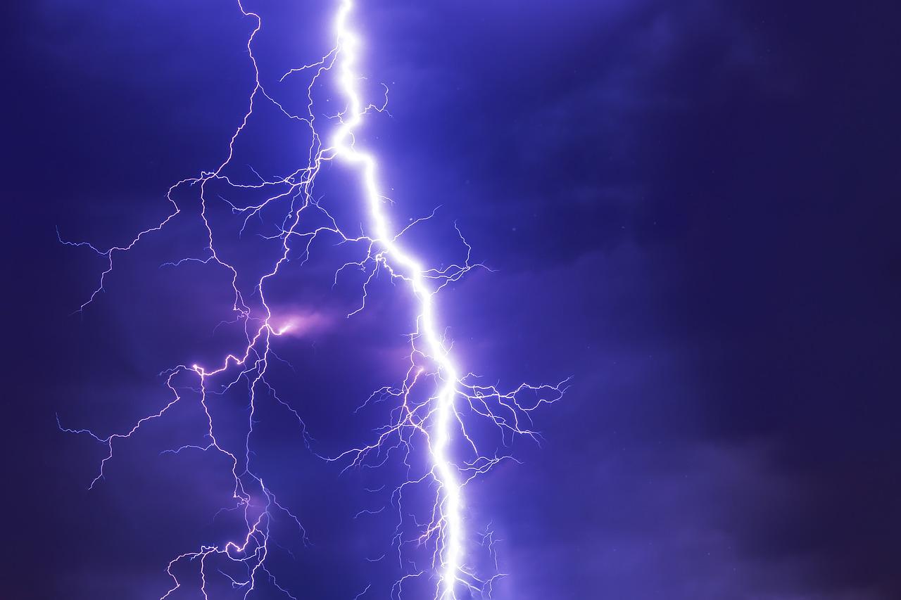 美总统候选人Andrew Yang将接受闪电网络支持的比特币捐赠
