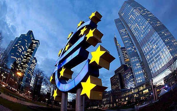 """欧盟:目前数字货币市场""""反竞争"""",欧洲央行数字货币将重塑竞争状况"""