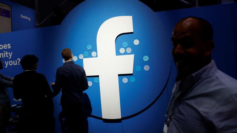 MIT学者指责Facebook在Libra的设计上剽窃其论文成果