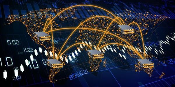 BitCherry与印尼政府及全球区块链投资联盟签订战略合作协议,共同推进印尼经济转型