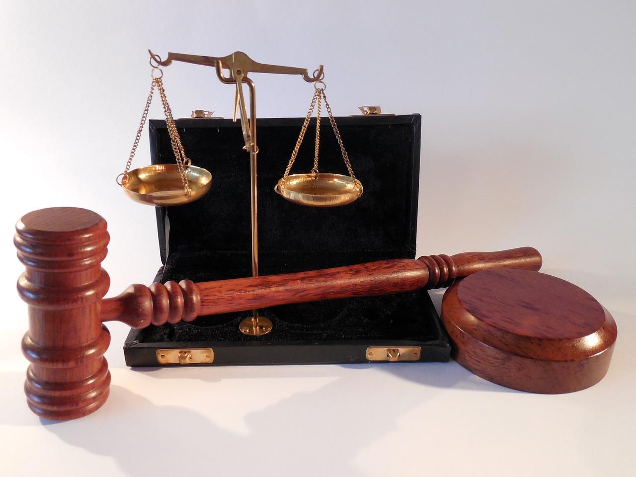 Bitfinex听证会结束:案件延期90天,双方激辩管辖权