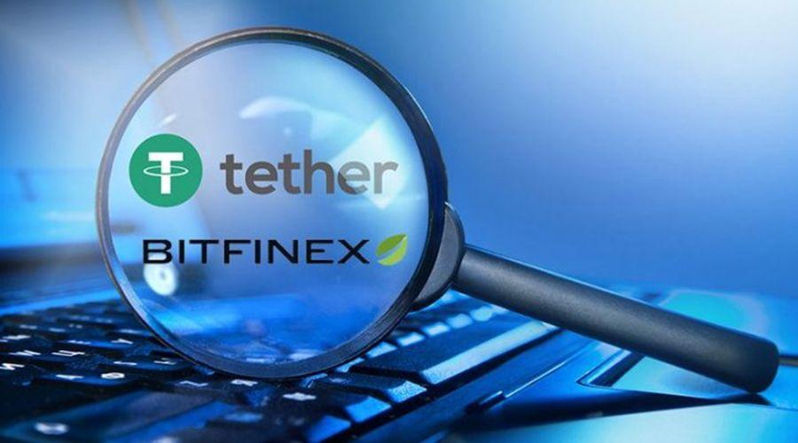 """一文看完""""USDT听证会"""":Tether称USDT不是证券、不是商品、更不是货币"""