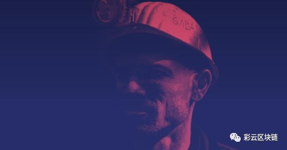 一名委内瑞拉比特币矿工的自白