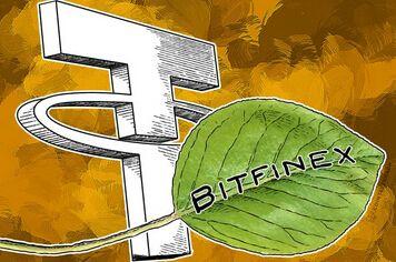 Bitfinex和Tether被NYAG盯上后,一边请最贵的律师,一边增发USDT