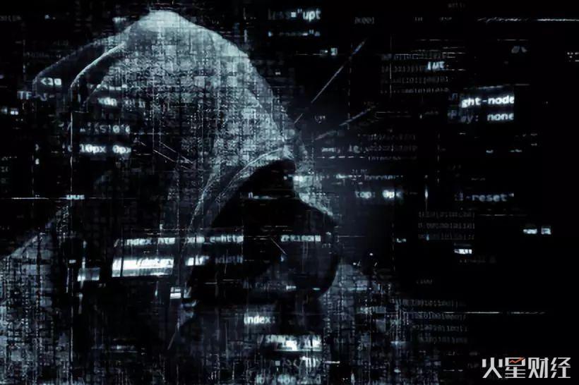 """""""闪电火炬""""传递活动火爆网络,它是趋势还是区块链乌托邦?"""