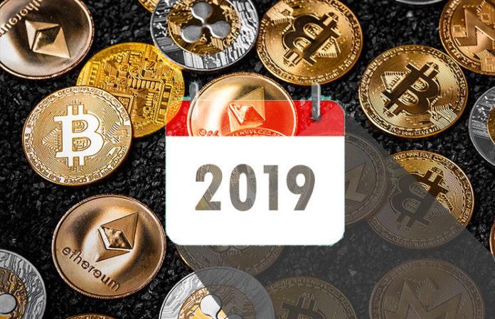 为了搞清楚2019年的加密货币,我们研究了178家交易所的数据