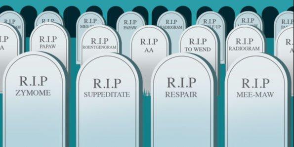 15款DApp的死亡教训:那些曾经超火的DApp游戏是这样死的