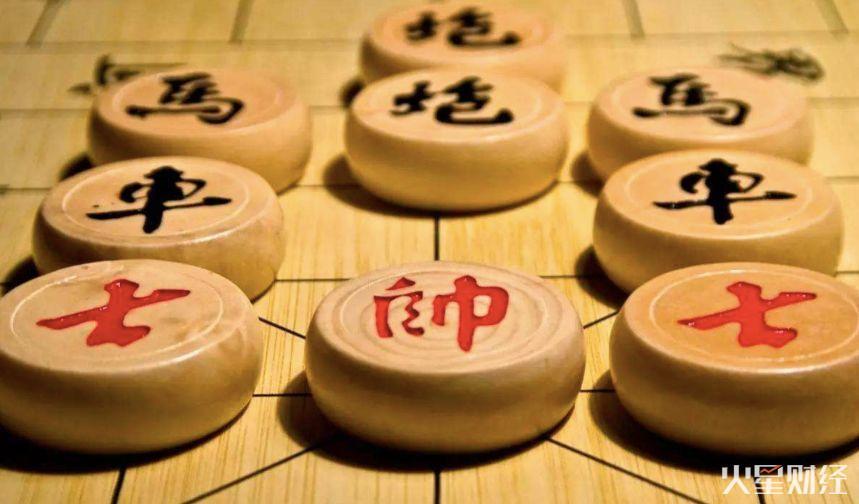 """拒入青海、伊朗和四川,他说""""我在下一盘大棋"""""""