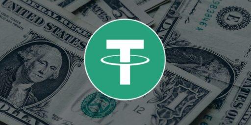 USDT发行方改规则要和美元解锚定,长期看这是好事