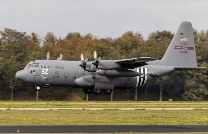 拿下美国空军合同!区块链公司Xage将为军事设施安全护航