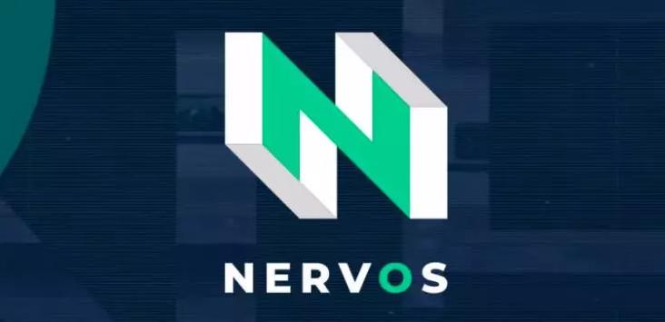 国际区块链基金Dragonfly宣布投资国产公链项目Nervos