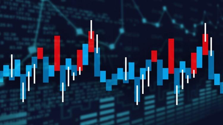 深证区块链50指数上市首日:收盘涨1.15%,成交量20.44万