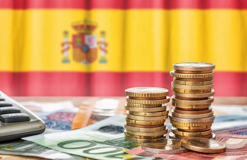 西班牙银行巨头Santander联合国家机构测试区块链智能支付网络