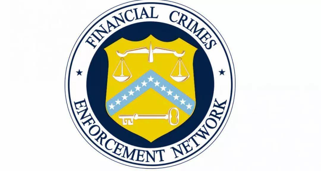 新法案 | 《 2020年加密货币法案》带来监管透明度