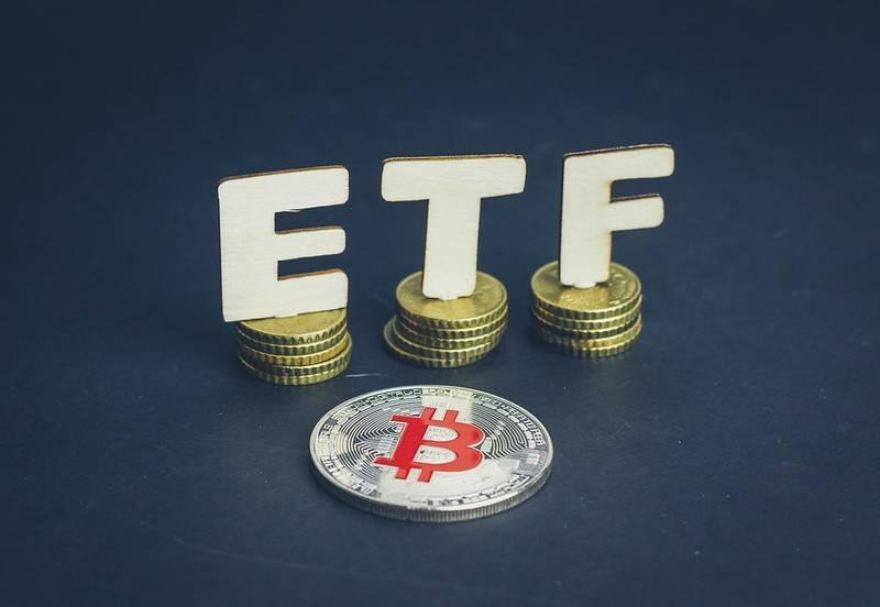 美国SEC推迟裁决又一比特币ETF提案,该提案与以往相比有何不同?