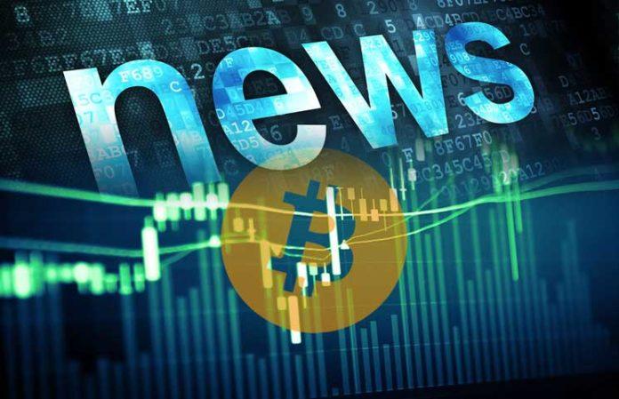 巴拉圭明年将推加密法规;国家外汇局推动外汇改革应对数字货币;Binance DEX支持币安币/以太坊交易对 New