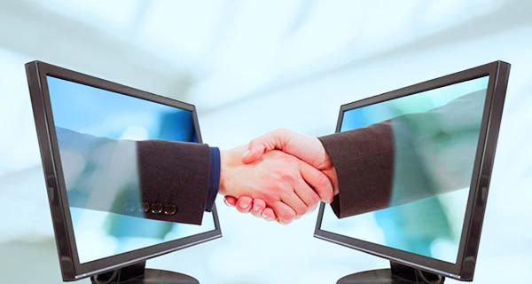 BM:EOSIO支持在个人帐户中运行智能合约