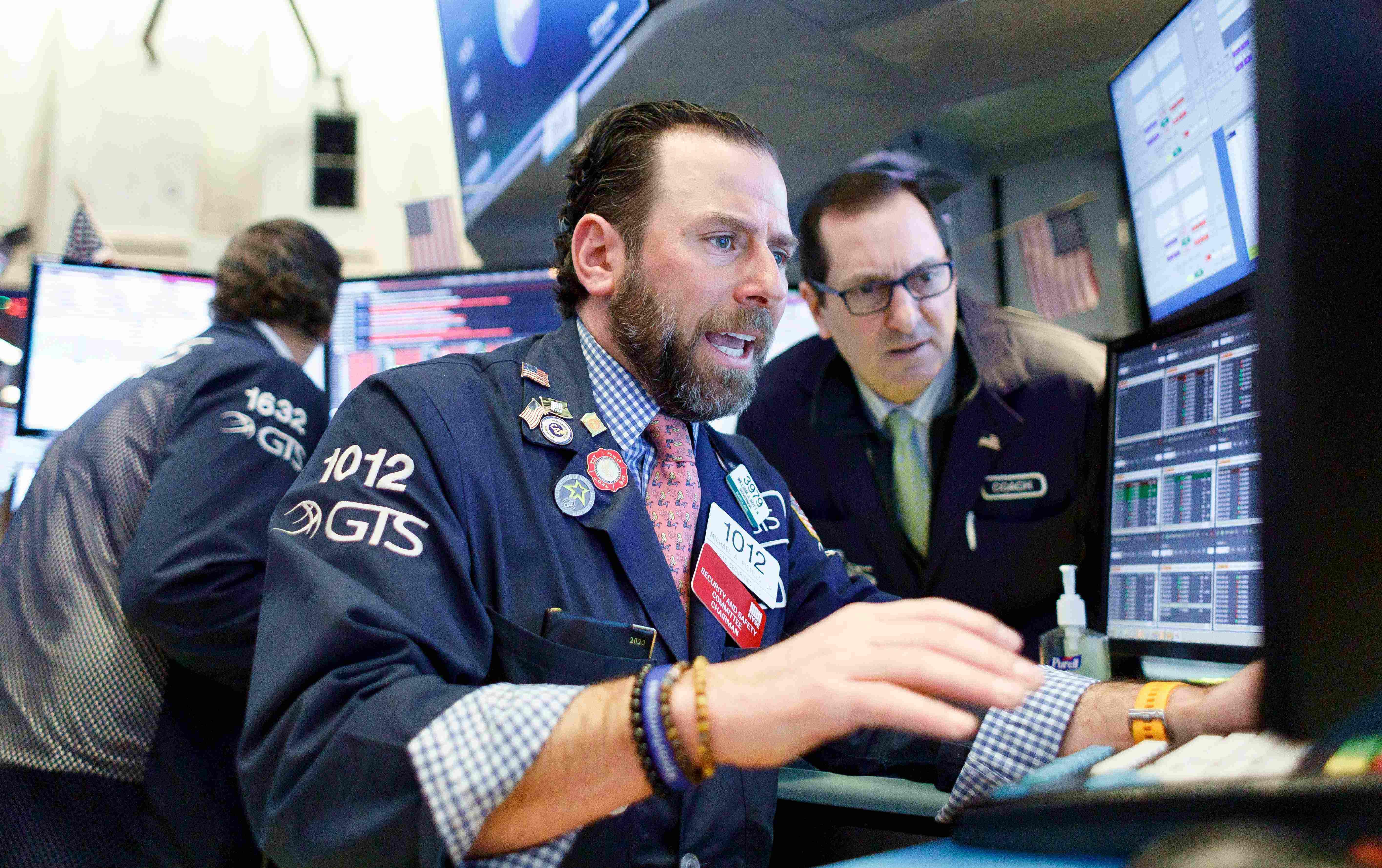 加密货币市场是否需要引入熔断机制?听听业内人士怎么说
