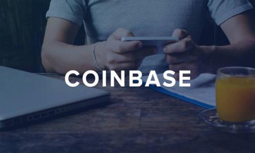 Coinbase:DeFi的爆炸式增长一定程度上是由交易所推动
